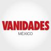VANIDADES México Revista