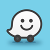 Waze - GPS & Live Traffic