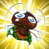 螞蟻殺手蟲蟲粉碎機