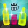 Boris Mikic - King of Booze: Party Game 18+ artwork