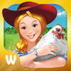 Alawar Entertainment, Inc - Farm Frenzy 3. Farming game artwork