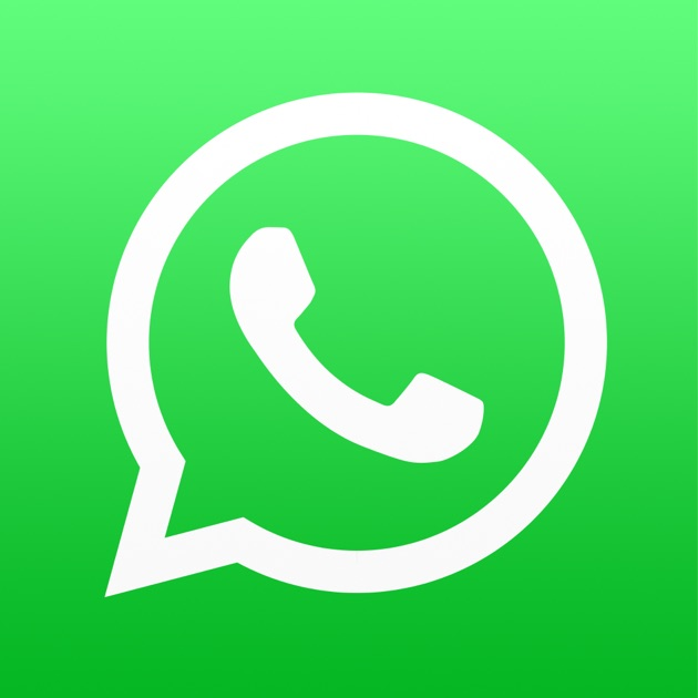 Скачать программу whatsapp бесплатно на андроид