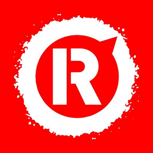 Rock Sound Magazine iOS App