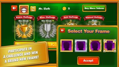 Skip-Bo™ Pro screenshot 5