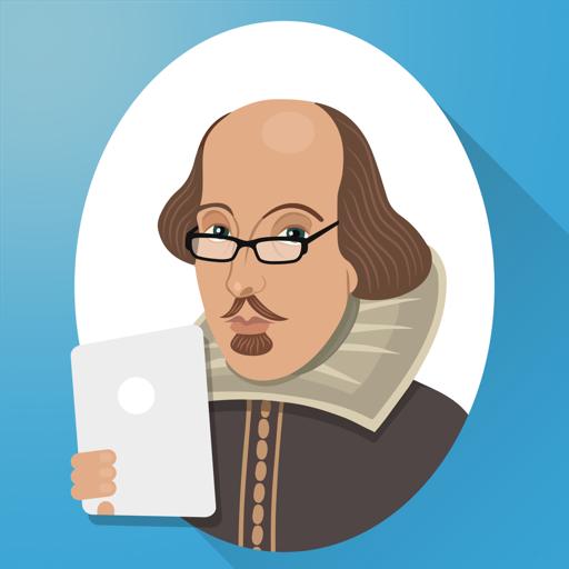 Shakespeare SwipeSpeare for Mac