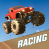 Hill Climb Dash Racing Wiki