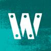 Workyard - Construction Network