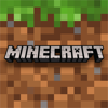 Mojang - Minecraft artwork