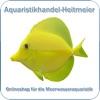 Aquaristikhandel-Heitmeier
