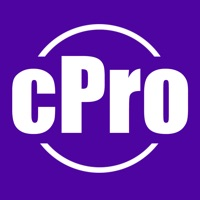 cPro - Sell & Buy Used. Rent.