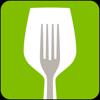 WineStein wine advisor