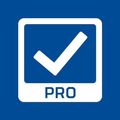 Snag List Pro - 審核和報告