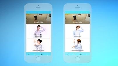 download Oficina de Yoga pro - Aptitud apps 3