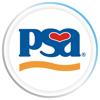 Lista de precios PSA