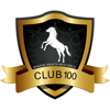 Club100 Cricket2