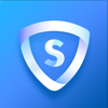 SkyVPN - Best VPN Proxy Shield