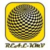 Такси Real-KMV