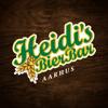 Heidi's Bier Bar Aarhus
