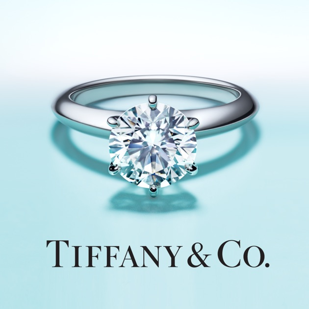 Tiffany And Co Diamond Ring Price