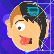 Moji Creator - Emoji Generator