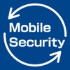 InterSafe MobileSecurity Lite App