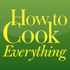 How to Cook Everything Vegetarian