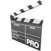 My Movies Pro - Movie Library - Binnerup Consult