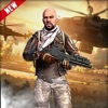 Anti Terrorist Sniper Mission