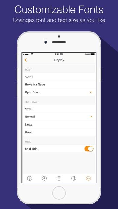 MiniHack screenshot1