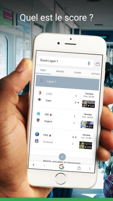 download Google apps 4