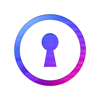 oneSafe 4 password manager