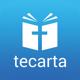 Tecarta
