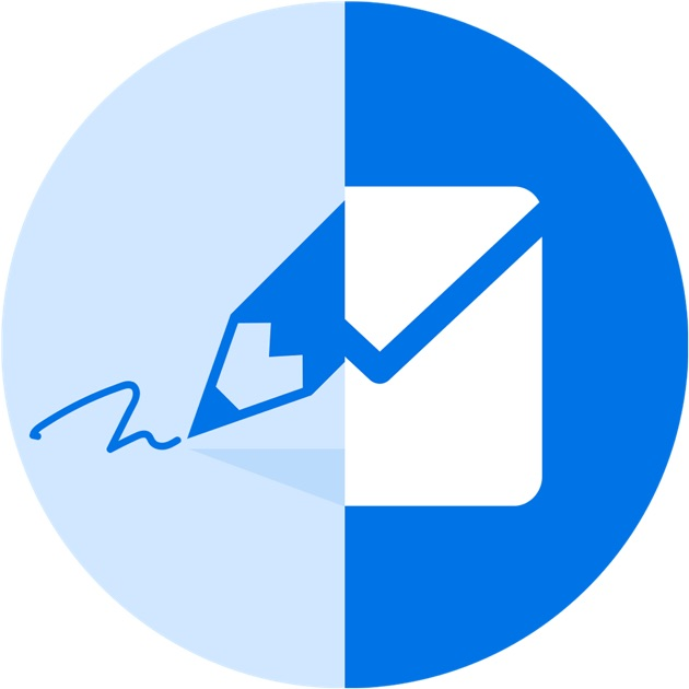 how to get outlook on apple mail