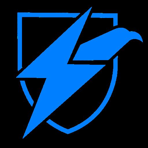 ThunderBird  VPN - 雷鸟VPN,加速器第一品牌 for Mac