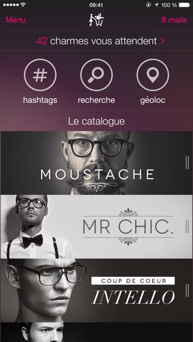 download AdopteUnMec apps 2