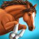 HorseWorld: Show Jumping
