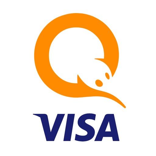 Visa QIWI Кошелек – Всё проще