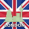 London Reseguide Offline