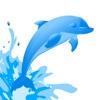 VPN - Dolphin VPN with Hotspot Secure