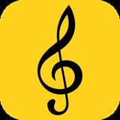 Super MP3 Music Converter