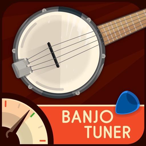 Master Banjo Tuner