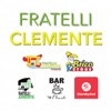 Fratelli Clemente
