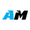 AthleteMonitoring Athlete App