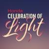 Honda Celebration Of Light Event Guide