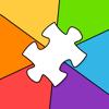 家族のパズル - 最高の娯楽