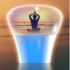 Hue Body & Soul, meditation & mindfulness for Hue