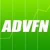 ADVFNリアルタイム株式とBitcoin