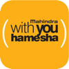 Mahindra With You Hamesha
