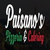Paisanos Pizza Long Island
