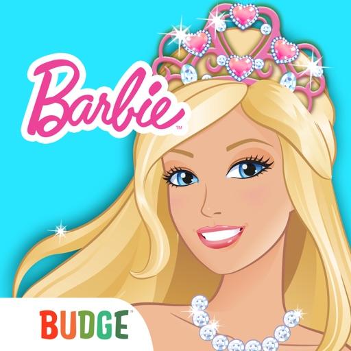 バービーの魔法のファッション Barbie Fashion